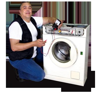 Riparazione elettrodomestici rimini elettroalternative - Riparazione finestre vasistas ...